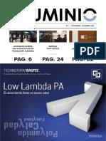 Revista-ALUMINIO-84