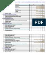 Plan de Trabajo Acta Ala Set_dic 2016
