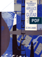 Don Latarski - Arpeggios for Guitar.pdf