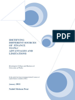 IDENTIFYING_DIFFERENT_SOURCES_OF_FINANCE.pdf
