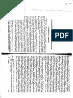 სოკრატე-პლატონი-არისტოტელე