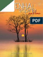 Resenha Espirita on line 139.pdf