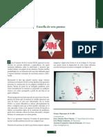 56juegospapiroflexia.estrella.pdf