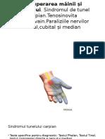 281984255-Recuperarea-mainii-și-pumnului-Sindromul-de-tunel-carpian-Tenosinovita-DeQuervain-Paraliziile-nervilor-radial-cubital-și-median-pptx.pptx