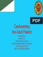cardioversion (1)