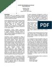 liquid flow provers.pdf