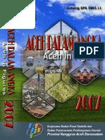 134352655-Aceh-Dalam-Angka-2006.pdf