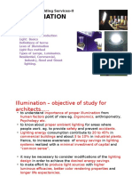 illumination-140507054245-phpapp01.pptx