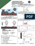 MRU - CAP - 2016.pdf
