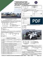 MRUV - CAP - 2016.pdf