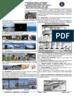 Cinematica - CAP - 2016.pdf