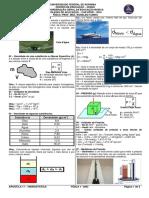 Hidrostática-CAP-2016.pdf