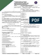 Potência de Base 10 - CAP - 2016.pdf