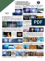 Medições na Física - CAP- 2016.pdf