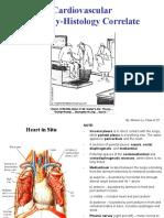 KP 6.6 6.7 cardiovascularCorrelates.ppt