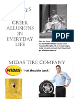 greek_allusions_in_everyday_life_pdf.pdf