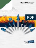 Folder Rtf