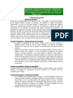 Principios Orientacion CBD