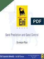 Sand Control.pdf