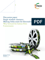 186243718-FICCI-Frames-Film-Commission-Discussion-Paper.pdf
