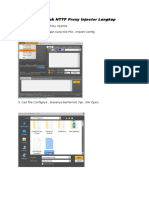 Tutor Cara Konek HTTP Proxy Injector Lengkap.docx