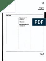 10-Engine-Assembly.pdf