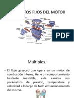 Elementos fijos.pdf