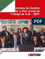 Fasciculo-de-compromisos de gestión escolar-2017.pdf