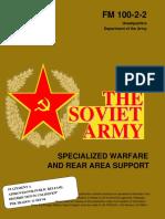 soviet_army.pdf