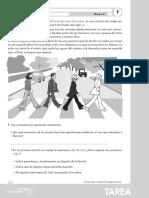 5ºMU-T-6.pdf