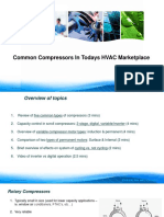 AC Compressor.pdf