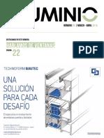 Revista-ALUMINIO-801