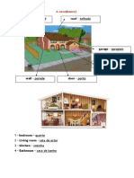 Glossário PLNM