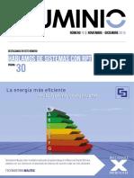 Revista-ALUMINIO-78