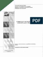 Curriculo_y_su_Significado.pdf