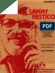 Vol 37 - [Sammy Nestico].pdf