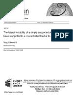 10.1.1.1024.231.pdf