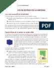 QUÍMICA.ESTADOS DE LA MATERIA.pdf