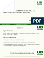 Presentación PE 13.01.17