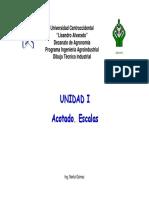 CLASE DIBUJO 2.pdf