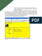 Tema-1-programare web.pdf