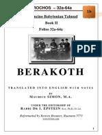 01b - Brochos - 32a-64a.pdf