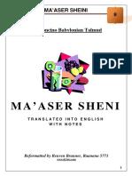 08 - Ma'aser Sheini.pdf