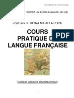 Suport curs franceza ETH    PDF.pdf