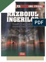 Emil Strainu - Razboiul Ingerilor.docx