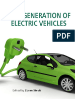 Zoran Stevic-New Generation of Electric Vehicles-InTech (2012).pdf