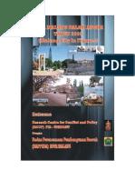 Malang-Dalam-Angka-2008.pdf