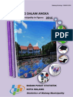 Kota-Malang-Dalam-Angka-2016.pdf