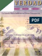 Yo Soy La Verdad Agosto 2007