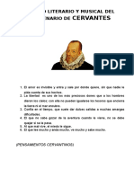 Recreo Cervantes